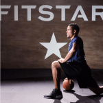 FitStar by Tony Gonzalez