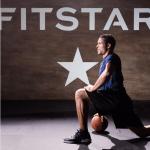 FitStar by Tony Gonzalez