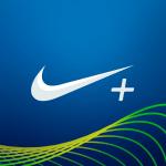 Nike + Move