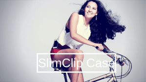 bicycle case iphone