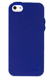 blue slimclip case