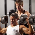 Gym Selection 101: Picking What's Right For You
