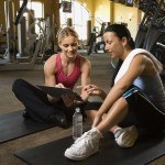 7 Qualities Every Fitness Trainer Should Have