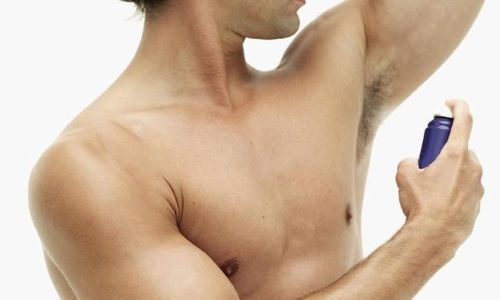 6-best-deodorants-antiperspirants-for-men-1457772566-1