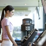 7 Weight Loss Mistakes You Didn't Realize You Were Making