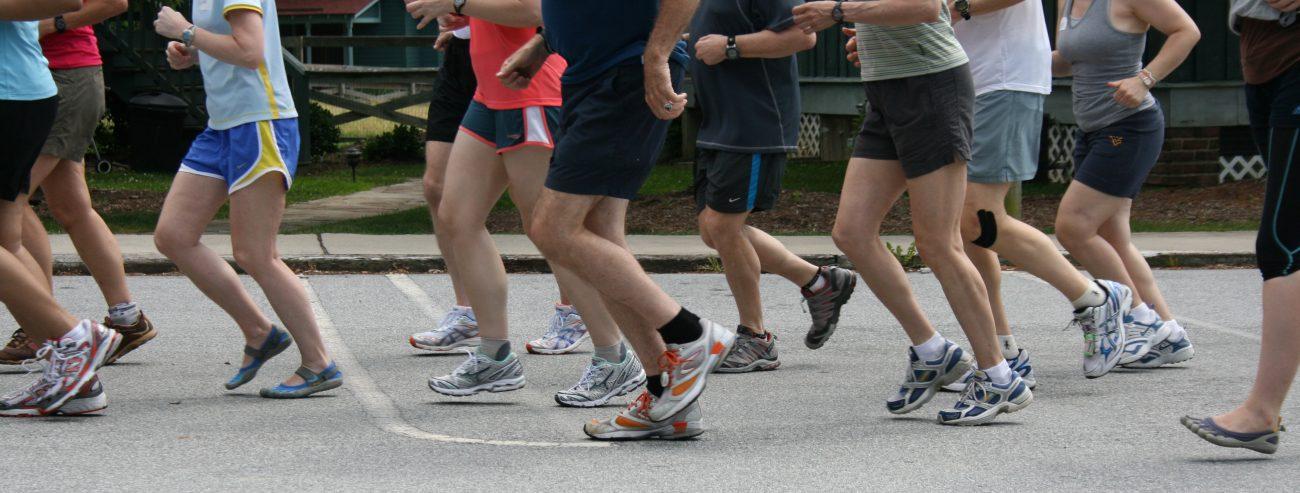 running-legs-copy