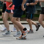 7 Misconceptions about Running Exposed