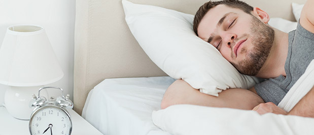 sleeping-banner1
