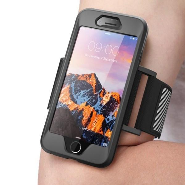 i-blason-apple-iphone-7-armband-running-mate-black-31