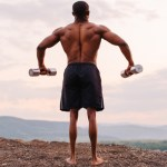 Skipping Leg Day? Here are 9 Reasons You Shouldn't
