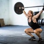 Weighing In: Weightlifting Myths vs. The Truth