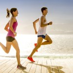 7 Reasons Everyone Should Love Running