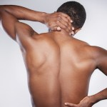 7 Reasons Your Injury Isn't Getting Any Better