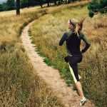 How To Control Your Breathing While Running