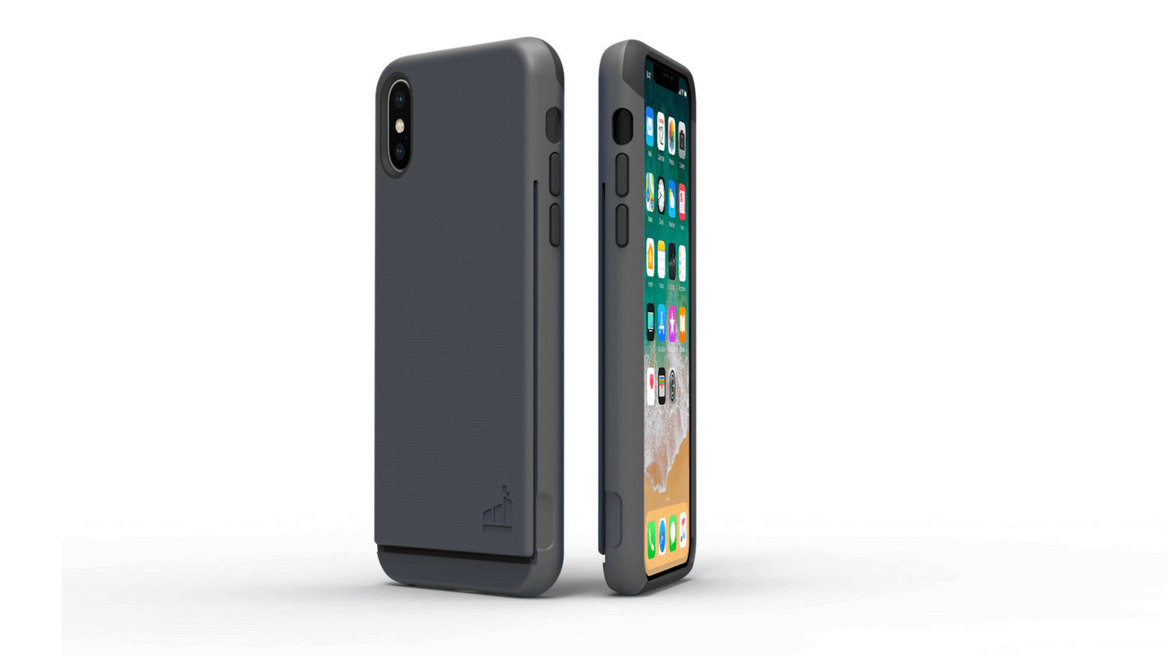 slimclip case v4 features