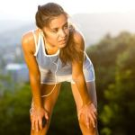10 Proven Methods For Staying Consistent With Your Fitness Regimen
