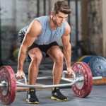 Eight Awesome Deadlift & Squat Variations For A Solid Lower Body