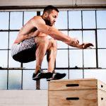 Plyometrics: elevating your explosive athletic performance & avoiding injury
