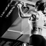 Pull Ups: Workouts & Variations