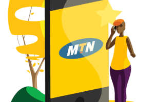 MTN Mobile Money App Officially Available Now
