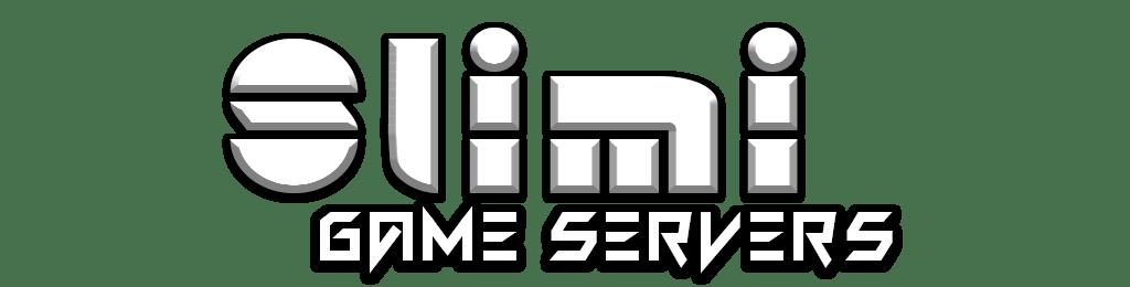 Slimi_game_servers v2
