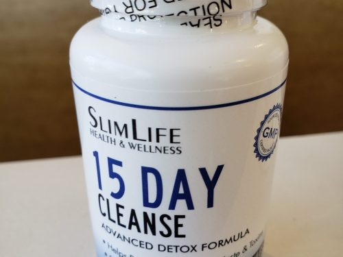 15-day-cleanse