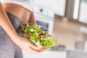 meal-plans-for-weight-loss