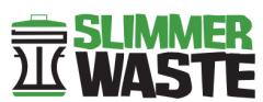 Slimmer Waste