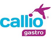 Calio