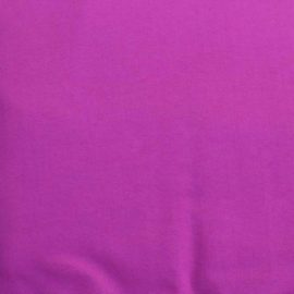 Connecta Purple