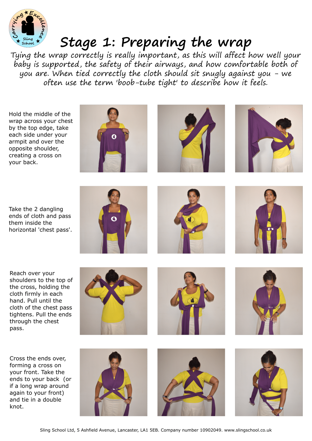 stretchy-wrap-tying-instructions