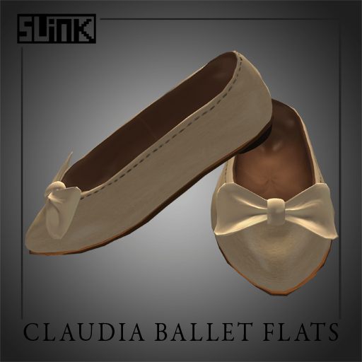 slink-claudia-ballet-flats-cream-with-cream-bow-ad.png