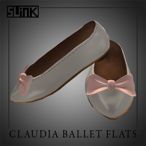 slink-claudia-ballet-flats-white-with-pink-bow-ad.png