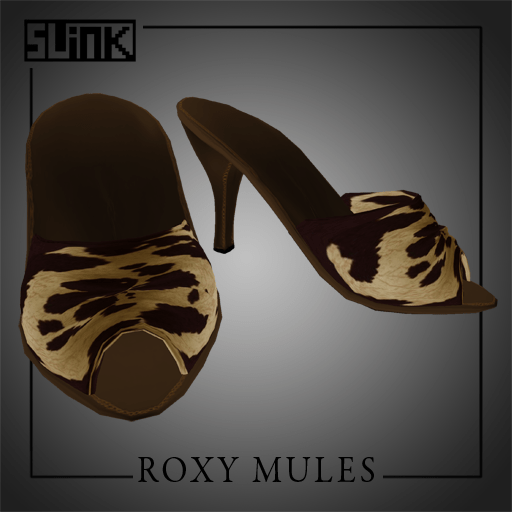 slink-roxy-mules-dark-brown-cow.png