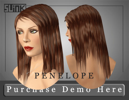 penelope-hair-ad.png