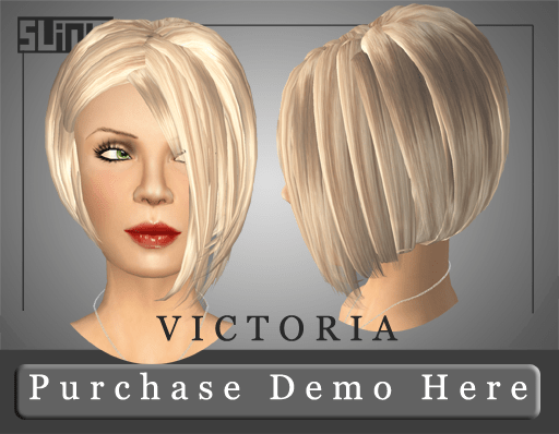 victoria-hair-ad.png