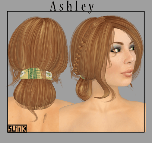 ashley-ad-web.png