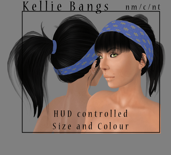 kellie-bangs-web-ad