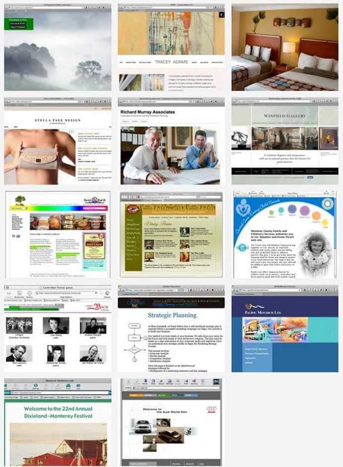 websites-thumbs