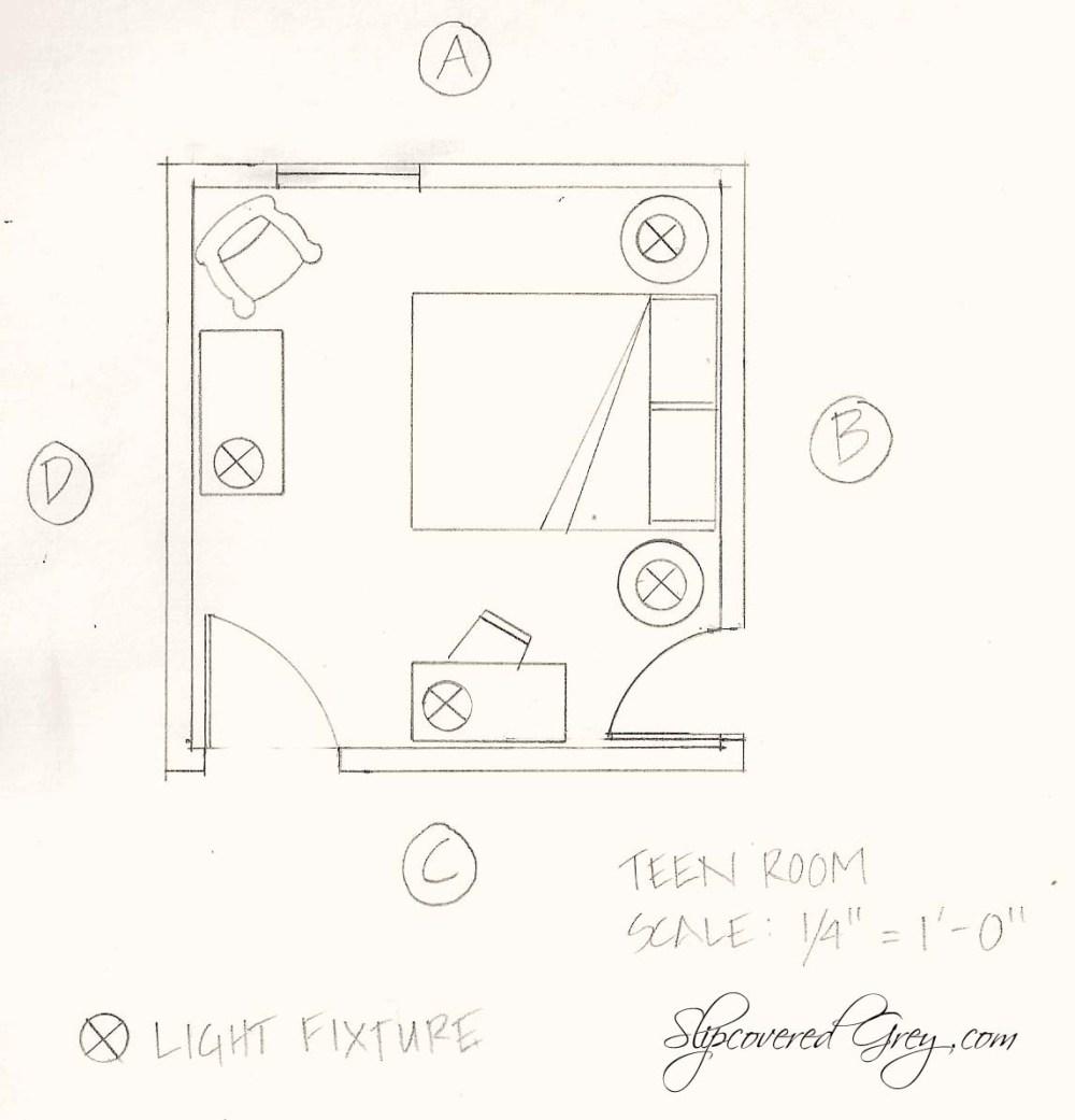 medium resolution of tutorial floor plan