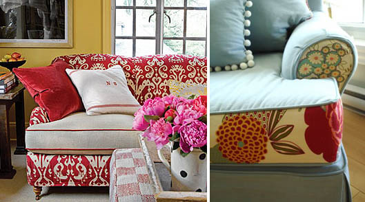 slipcovers_on_pinterest