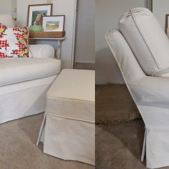 Slip Cover Chairs Timber Ridge Folding Chair Slipcover Maker In Kalamazoo The Page 3