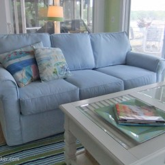 Ikea Replacement Chair Covers For Hemorrhoids Custom Made Slipcovers Sofas. Stunning How To Measure Sofa A Slipcover With ...