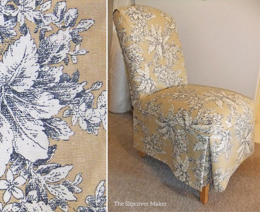 parsons dining chair covers skull plans room slipcovers   the slipcover maker