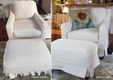 Chair-and-Ottoman-Slipcover-Copy