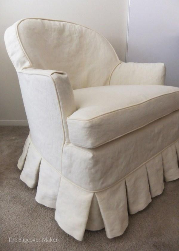 Chair Slipcovers Armchair