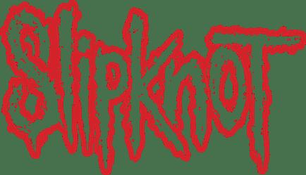 Slipknot Early Access