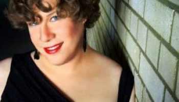 Kaufmann's wife to direct first bigtime opera – Bon Bon Lifestyle