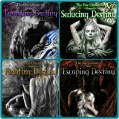photogrid-fae-chronicles