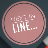 next-in-line-3